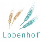 BIO-Direktvermarktung Lobenhof